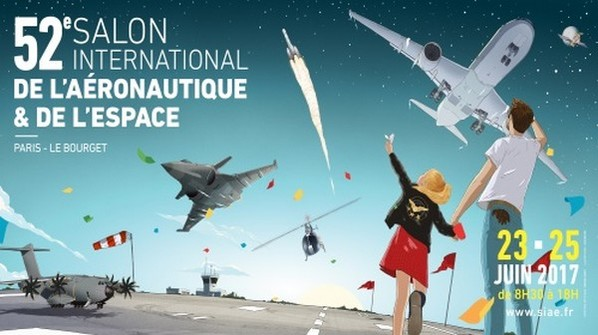 affiche_Bourget