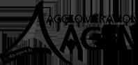 logo-Agen-black