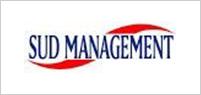 sud-management